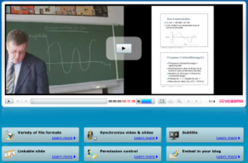 Vcasmo-video-powerpoint-presentation