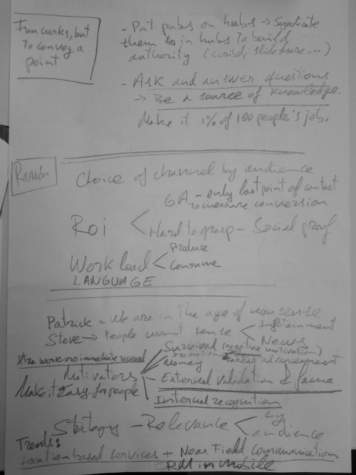 Steve-rubel-brussels-2011-04-27-notes-2