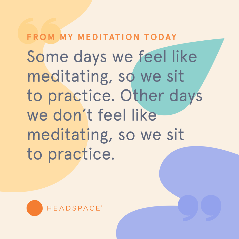 headspace_QUOTE-108460_26-10-2018