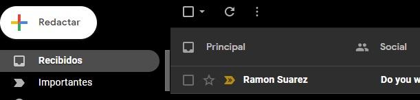 in-the-inbox