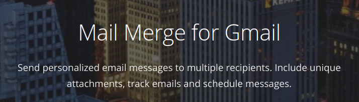 mail-merge-for-gmail