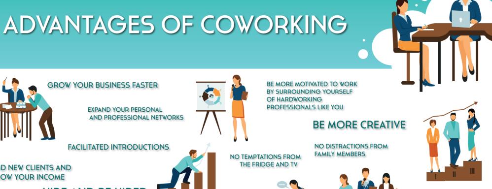 teaser-advantages-coworking-handbook