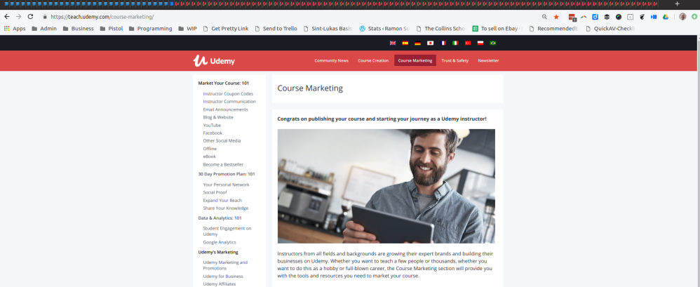 udemy-marketing-help.png